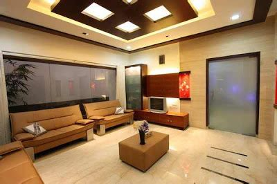 Living Room False Ceiling Ideas by Living Room False Ceiling Designs 2014