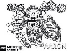 coloring pages lego knights cooloring