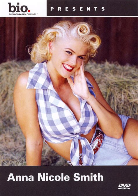 biography related movie biography anna nicole smith synopsis characteristics