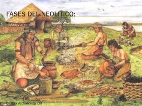 imagenes de la era neolitica periodo paleolitico y neolitico youtube