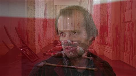 room 237 review review quot room 237 quot shining a light on a classic filmwe eat