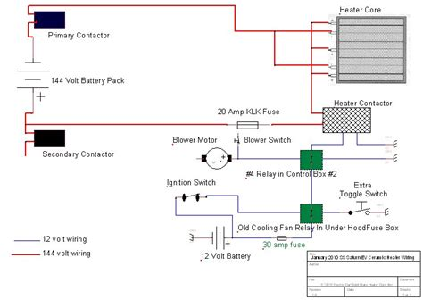 how to test a ceramic fuse wiring diagrams wiring
