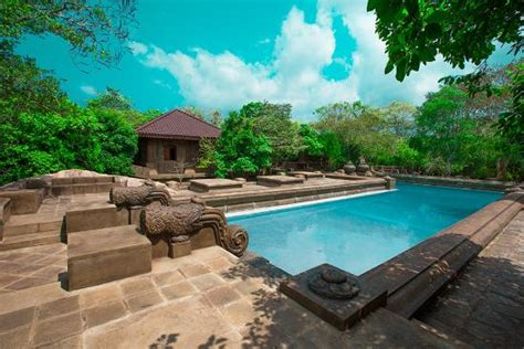 Rock Garden Hotel Forest Rock Garden Resort Picture Of Forest Rock Garden Resort Anuradhapura Tripadvisor