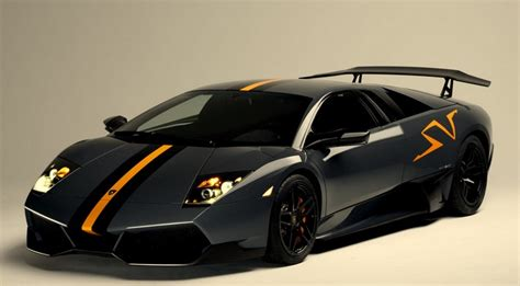 Average Cost Of Lamborghini Lamborghini Prices