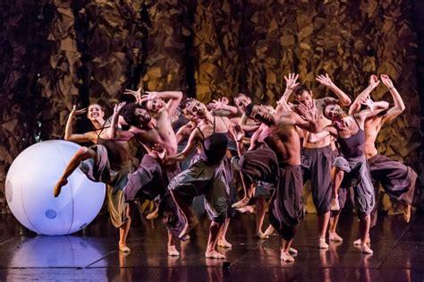 futura spettacoli futura ballando con lucio teatro vascello spettacoli a