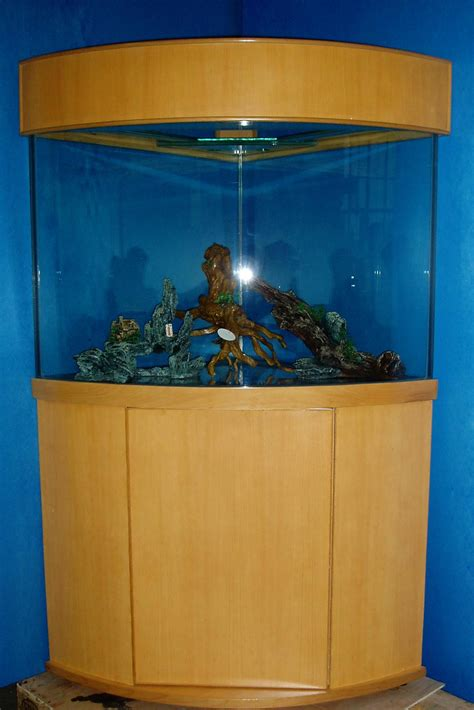 fish tank headboard price fish tank headboard price 28 images top 10 modern
