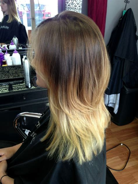 black hairstyles gone wrong 1000 images about bad ombre on pinterest ombre