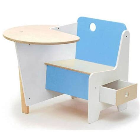 kid desk 10 best desks for every age 2017 desks and