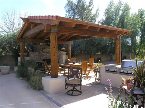 wooden pergola with roof pergola with roof covered pergola design ideas