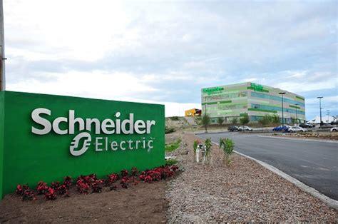 schneider electric si鑒e social la estrategia sustentable de schneider electric por crear