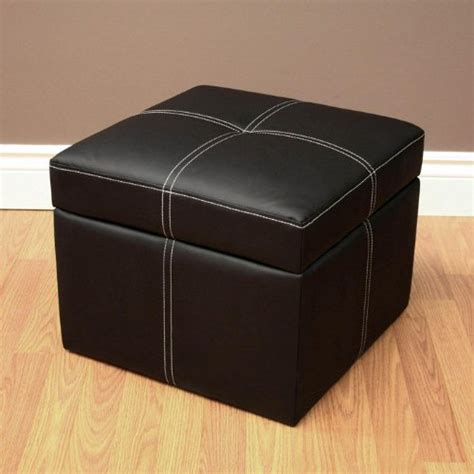 Ottoman With Storage Multiple Colors And Sizes Bachelor Colored Ottomans With Storage