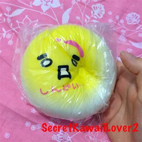 Squishy Hk 1 squishy shops in hk part 1 squishy amino