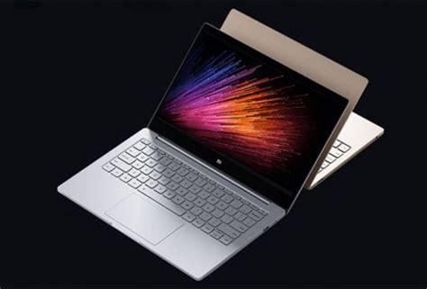 best gaming laptop under 1000 alternative thunderobot