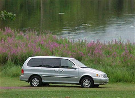 free car manuals to download 2002 kia sedona free book repair manuals contents contributed and discussions participated by jackie baker asopingrag41 diigo groups