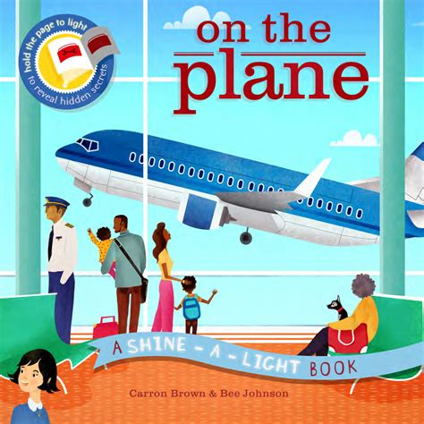 away in my airplane books stem paper airplane challenge and airplane books