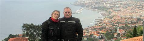 Motorradtouren Madeira by Das Einmalige Motorraderlebnis 1000 Km Madeira Erkunden