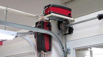 How To Get A New Garage Door Opener by Garage Door Openers Liftmaster Openers Garage Door