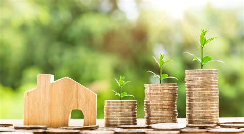 acquisto casa da privati acquisto casa da privati rischi di una compravendita