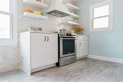 innovative storage solutions storage solutions everything and storage on pinterest