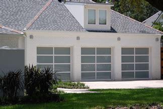 Southeastern Overhead Door by Commercial Residential Garage Door Installation And Repair