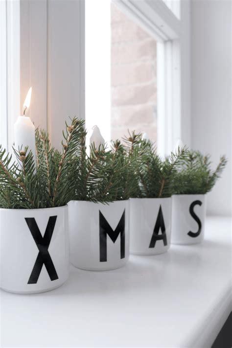 Fensterdeko Weihnachten Stehend fensterdeko h 228 ngend oder stehend tolle ideen f 252 r