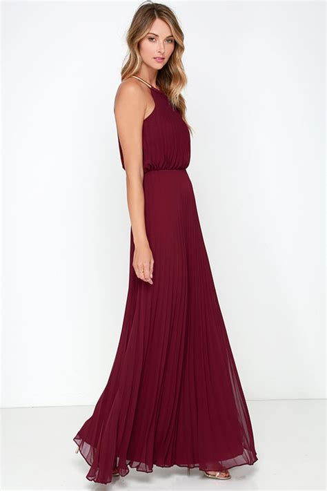 chagne colored prom dresses bariano dress burgundy dress maxi dress 228 00