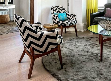 Modern Armchairs For Living Room by 20 Modern Armchairs For A Living Room