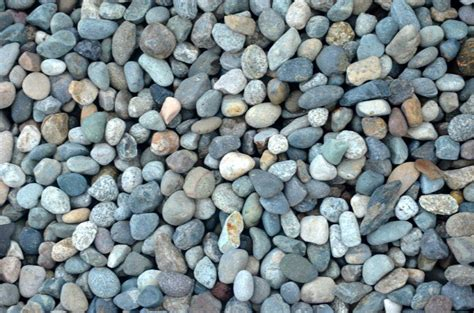 Rock And Gravel Prices Southwest Garden Supplies Ltd 3 4 1 River
