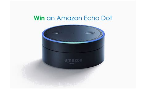 a guide to echo plus 2018 echo dot echo tap echo look echo show echo plus users manual books win an echo dot metafour logistics