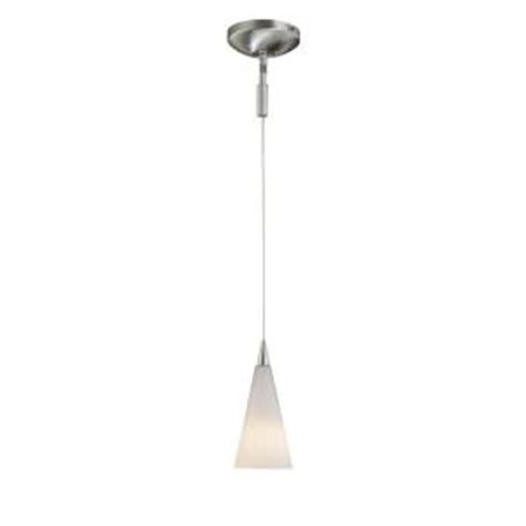 Hton Section 8 by Hton Bay Track Lighting Pendant