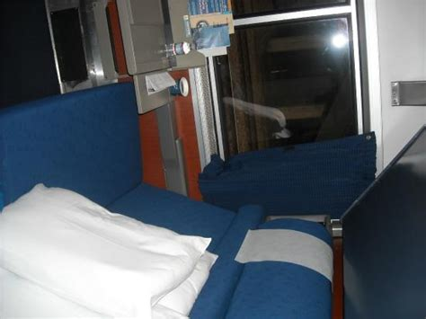 amtrak bedroom review bedroom picture of coast starlight california tripadvisor