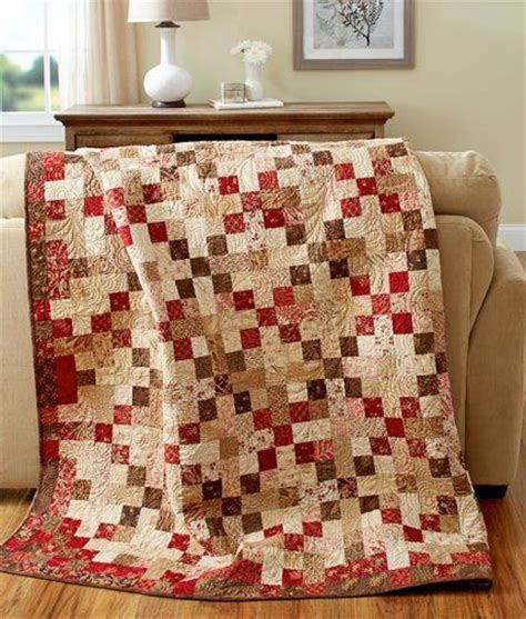 American Patchwork Quilting - american patchwork quilting august 2014 allpeoplequilt