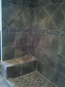 Bathroom Tile Ideas Pdf » Home Design 2017