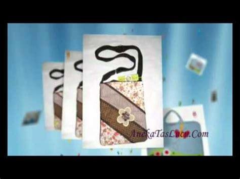 Tas Laptop Maika Etnik tas maika etnik tas handmade untuk wanita wmv