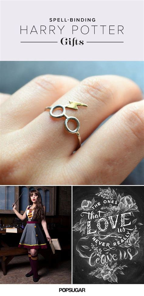 best gifts for harry potter fans 4241 best images about gift guides on pinterest latinas