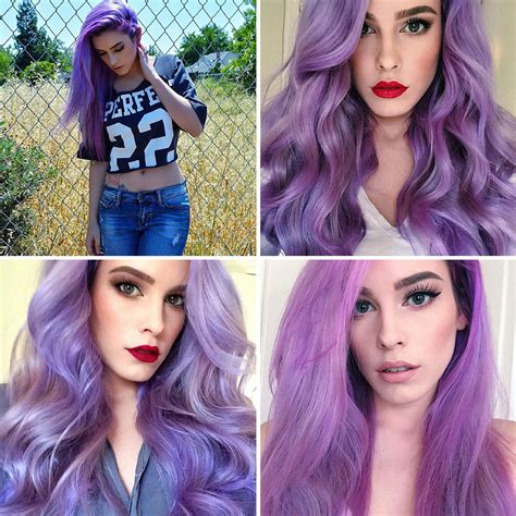top   hair color trends   siamnite