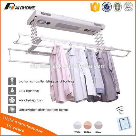 Ceiling Air Dryer by Top 25 Ideas About Clothes Dryer On Utility