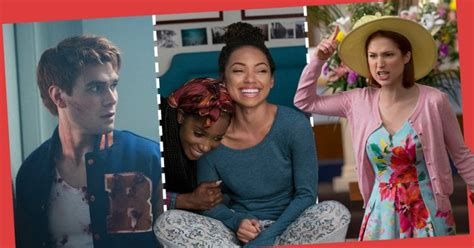 best tv series netflix uk netflix in may 2018 best new tv series and from