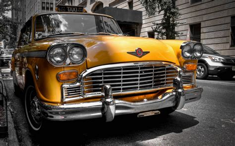 iphone 5 wallpaper classic car classic cars wallpapers hd best classic car wallpapers hd