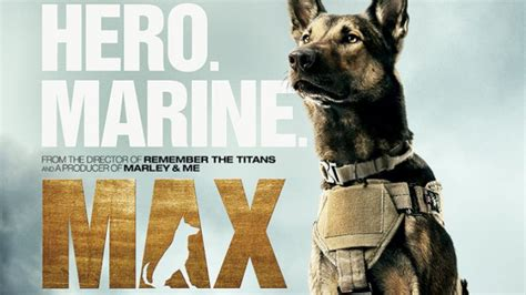 war dogs 123movies max 2015 free on 123movies net
