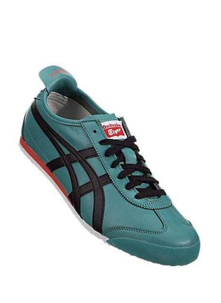 Asics Onitsuka Tiger Mexico Sepatu Sneakers Pria 29 best tiger sneakers images on tigers slippers and asics