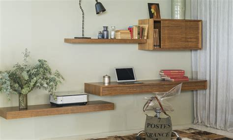 Shelf Company South Africa by Floating Wall Units South Africa Reversadermcream