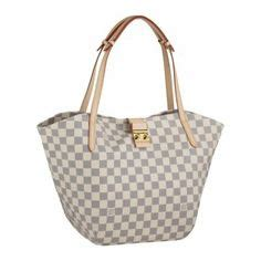 Louis Vuitton Handbag Authentic Preloved 99 Vs Real Which Is Better How To Spot And Real