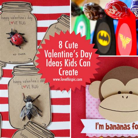 valentines day ideas for valentines day ideas for designcorner