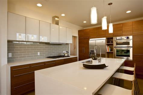 kitchen design styles pictures choosing the right style for kitchen cabinets