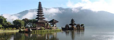 cheap flights  denpasar indonesia  jakarta rt