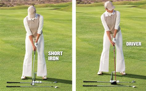 swing de golf learn like a pro golf tips magazine