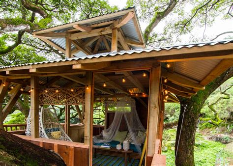 Hawaiian Floor Plans hawaii life hgtv