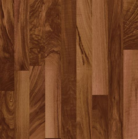 pergo laminate wood flooring the best inspiration for top 28 pergo flooring for walls pergo public extreme