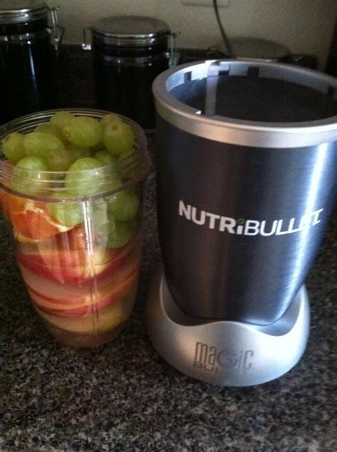 Nutribullet Rx Detox Juice by 17 Best Images About Nutribullet Recipes